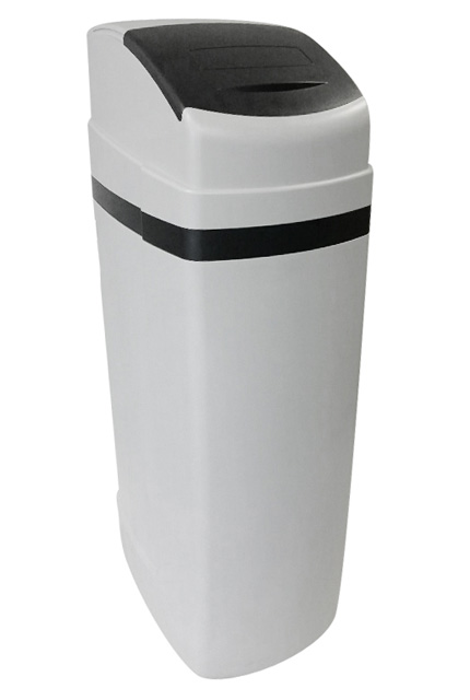 The Best Space Saver Water Softeners