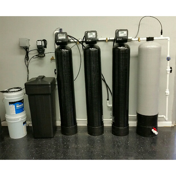 Well Water Treatment >> Remove Sulfur From Well Water Safeway Water Long Island Ny